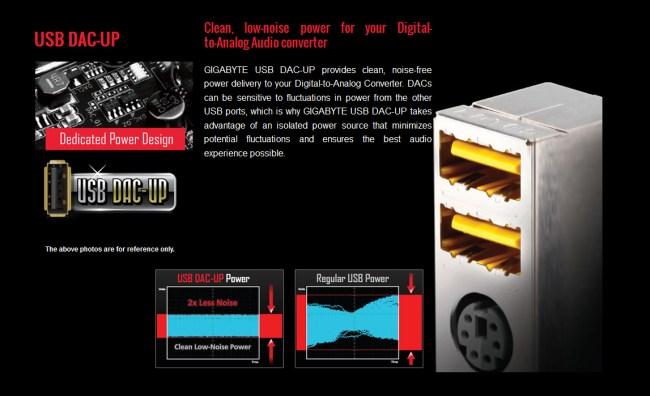 GIGABYTE_GA-Z170X-Gaming_3_USB-DAC