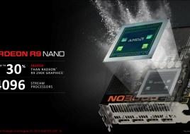 AMD_Radeon_R9_Nano_screen5