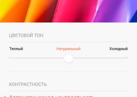 Screenshot_com.android.settings_2015-10-27-22-42-03