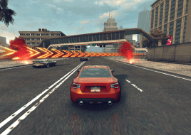 Screenshot_com.ea.game.nfs14_row_2015-10-29-16-23-21
