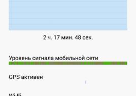 Screenshot_com.miui.securitycenter_2015-10-18-10-35-10