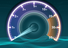 Screenshot_org.zwanoo.android.speedtest_2015-10-16-10-19-20