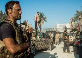 13_Hours_The_Secret_Soldiers_of_Benghazi_54