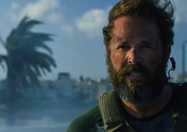 13_Hours_The_Secret_Soldiers_of_Benghazi_58