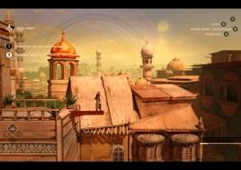 ACC_India_09