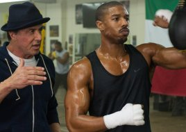 Creed_movie_2015_13