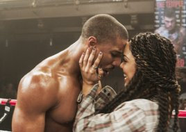 Creed_movie_2015_30