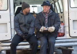Creed_movie_2015_35