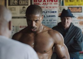 Creed_movie_2015_36