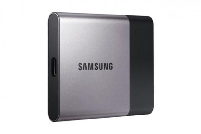 PortableSSD_T3_Main-671x448