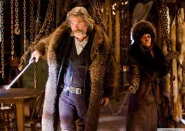 The_Hateful_Eight _08