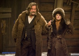The_Hateful_Eight _13
