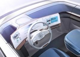 Volkswagen Budd-e (4)