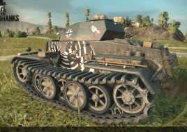 WoT_Console_PS4_Screens_Tanks_Germany_Pz.Kpfw.II_Ausf._J__Image_02