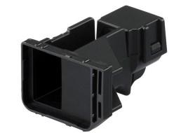 d500-hdmi-cableclip-1