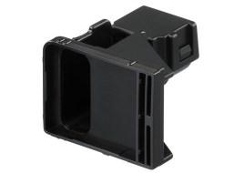 d500-usb-cableclip-1