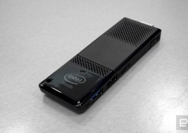 intel-compute-stick-second-gen-gallery-2-1