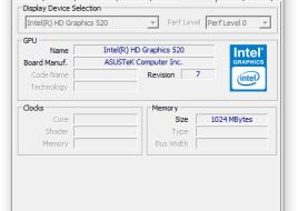 2016-02-16 12-54-56 CPU-Z