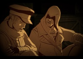 Assassin_Creed_Chronicles_Russia_26