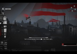Assassin_Creed_Chronicles_Russia_35