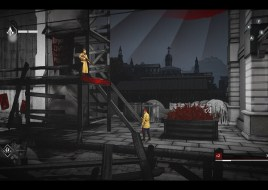Assassin_Creed_Chronicles_Russia_36