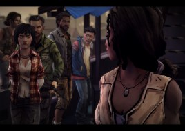 The_Walking_Dead_Michonne_18