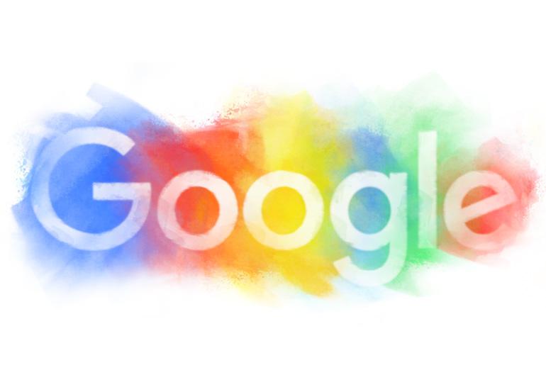 Google работает над ещё одним шлемом виртуальной реальности, не требующим дополнительного оборудования