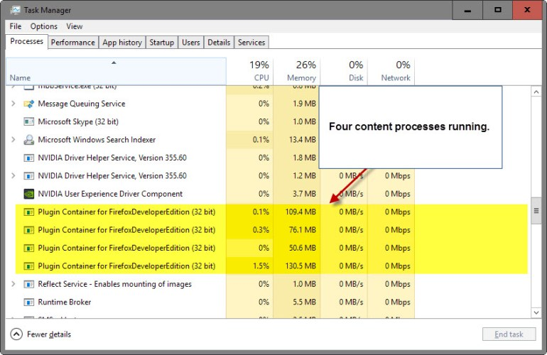 firefox-content-processes