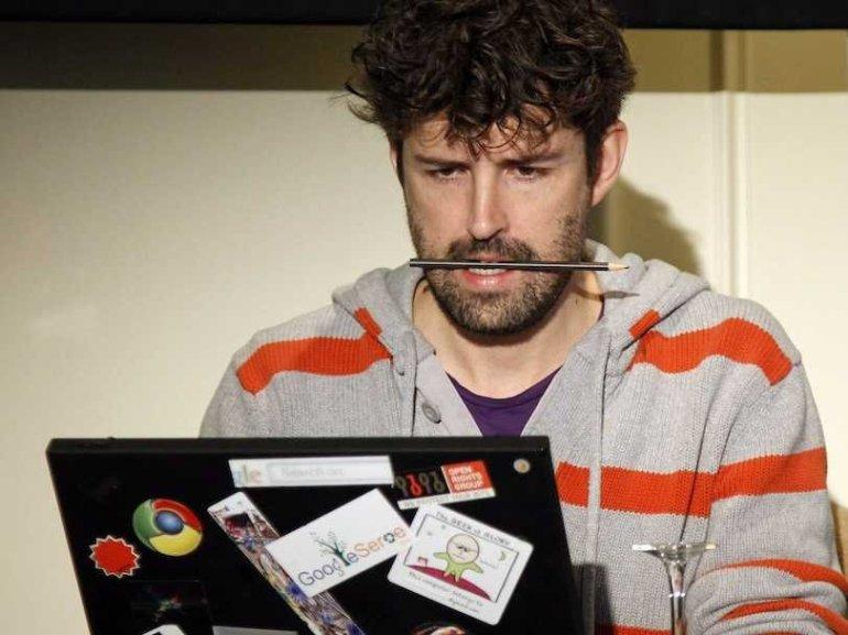 laptop-google