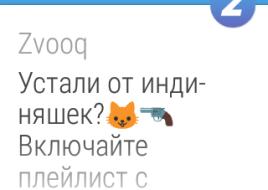 screen24