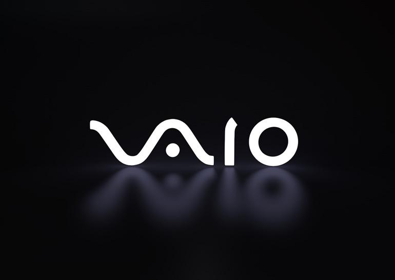 VAIO, Toshiba и Fujitsu объединятся в единую компанию по выпуску компьютеров