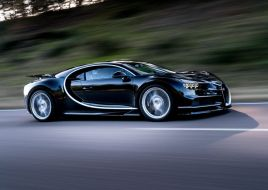 01_CHIRON_dynamic_34-front_WEB.0