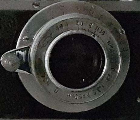 20160311_193835mini