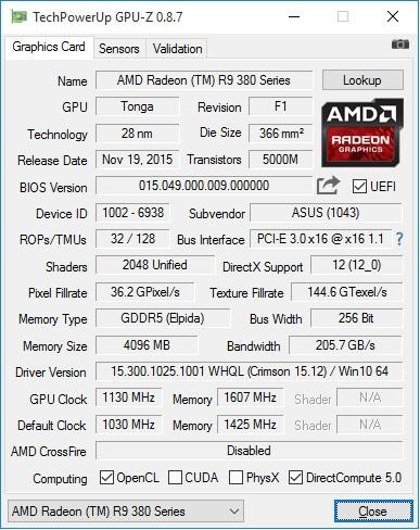 ASUS_STRIX_R9380X_OC4G_GAMING_GPU_Z_info_OC
