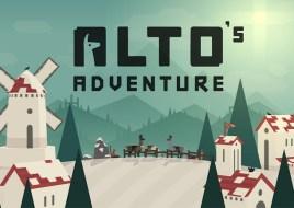 Alto's Adventure1