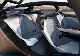 BMW Vision Next 100 (11)