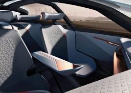 BMW Vision Next 100 (12)