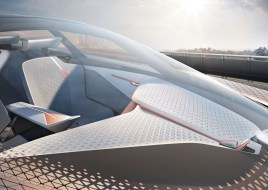 BMW Vision Next 100 (13)