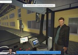 Bus_Simulator_16_03