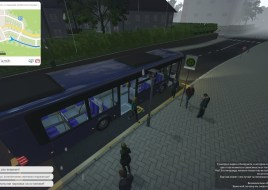 Bus_Simulator_16_08