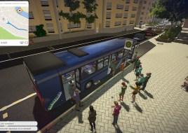 Bus_Simulator_16_15