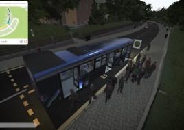 Bus_Simulator_16_33