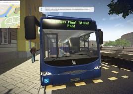 Bus_Simulator_16_35