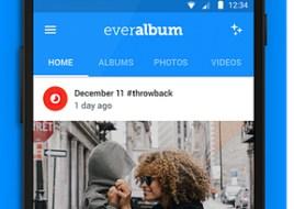 Everalbum5