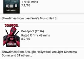 IMDb4