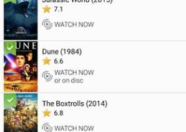 IMDb6