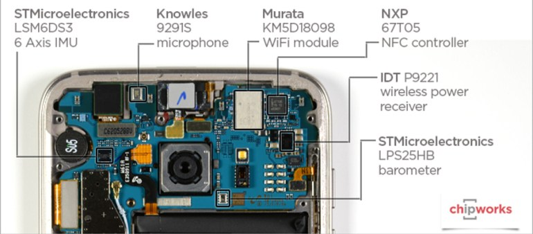 Samsung-Galaxy-S7-Teardown-Feature