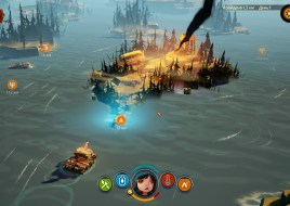 The_Flame_in_the_Flood_13