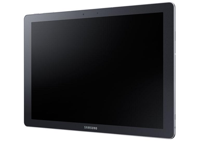 Samsung начинает продажи трансформируемого планшета TabPro S по цене от $899,99