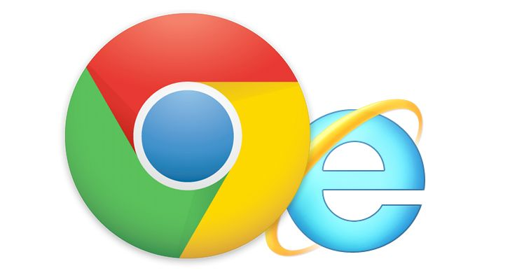 google-chrome-15-overtakes-ie-8